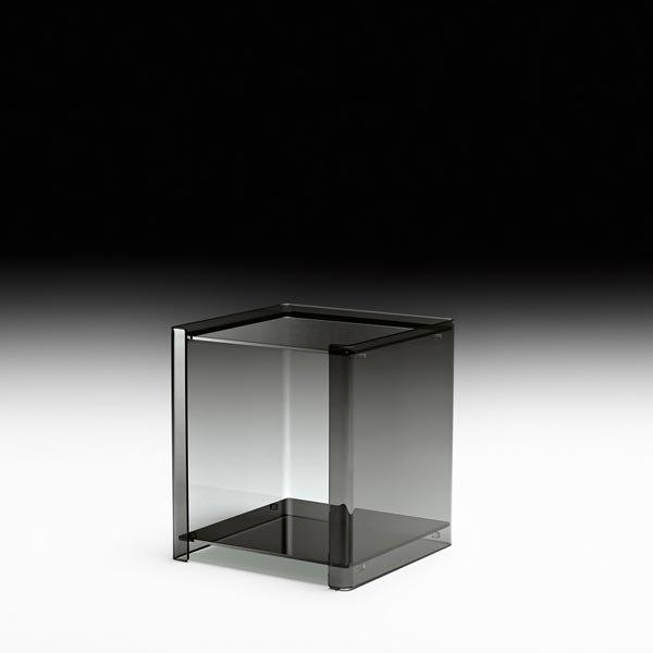 catalogue table de nuit milo - fiam | designbest