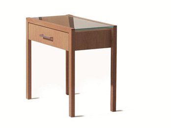 Table de chevet BT 70.1