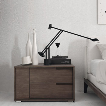 Bedside Table Proscenio