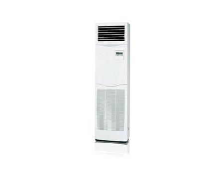 Climatizzatore PSA-RP125KA