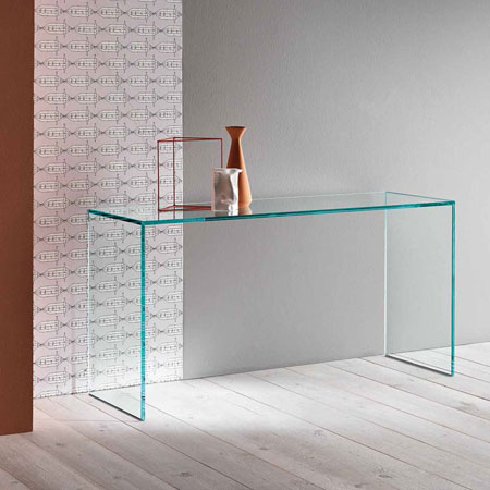Console table Gulliver