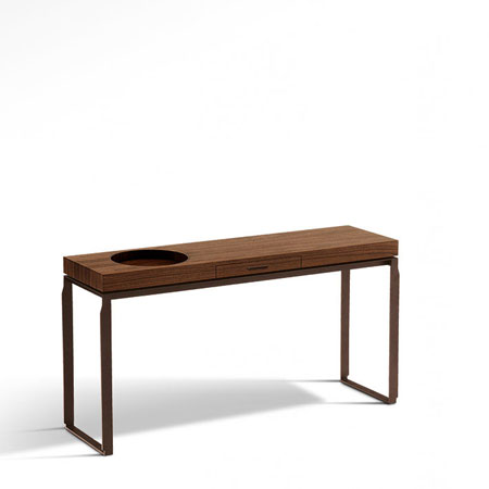 Console table Aei