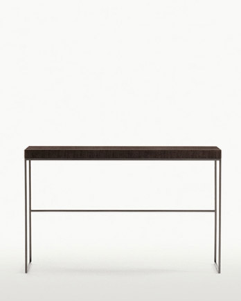 Console Table Elios