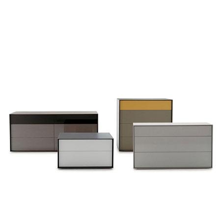 Storage Dado