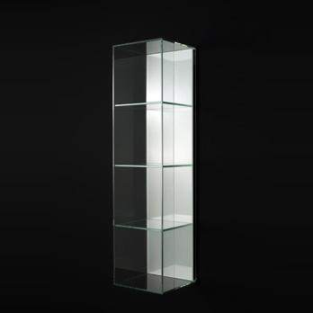 Storage Glass