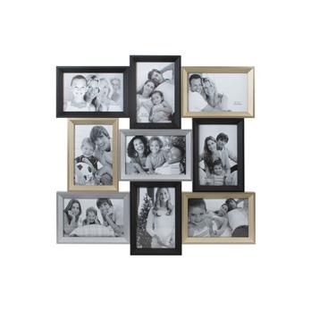 Portafoto Puzzle [a]