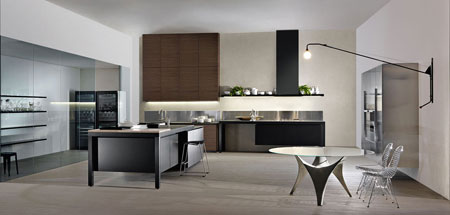 Kitchen Banco  [c]