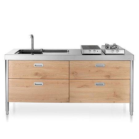 Cucina 190 [b]