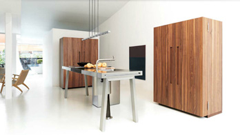 Kitchen Bulthaup b2 [b]