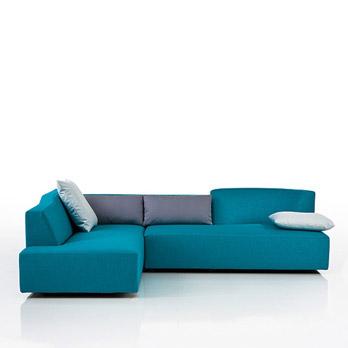 Sofa Ladybug Dream