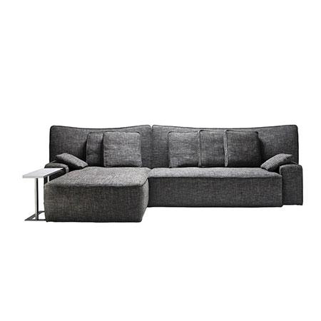 Sofakombination Wow