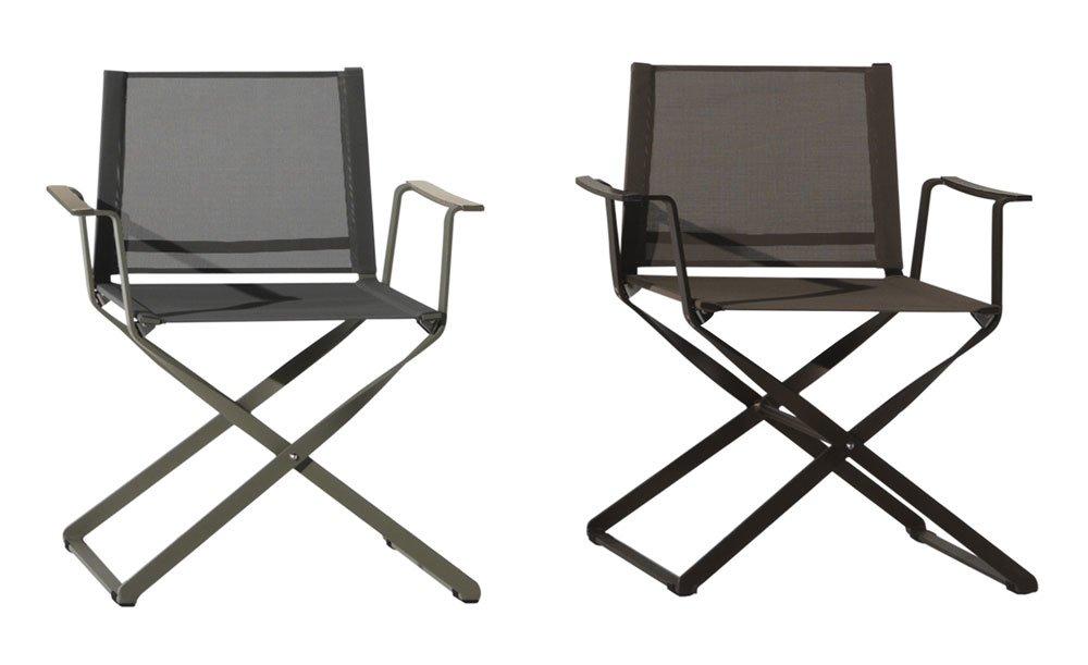 emu gartensofas stuhl ciak designbest. Black Bedroom Furniture Sets. Home Design Ideas