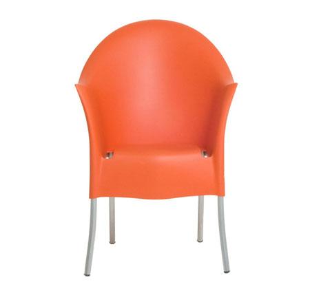 Petit fauteuil Lord Yo