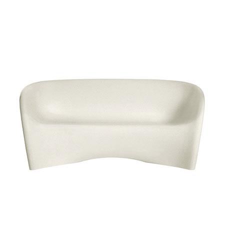 Sofa MT2