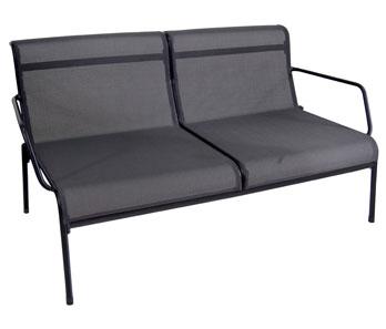 Canapé Kira