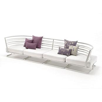 Sofa Marcel