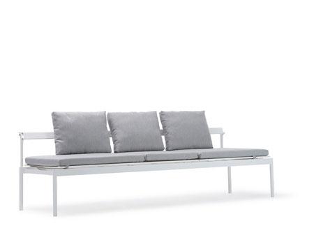 Sofa Sol+Luna Australis