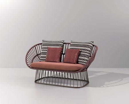 Sofa Cala