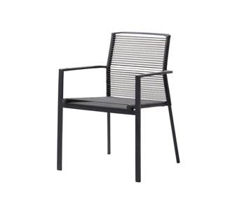 Kleiner Sessel Edge