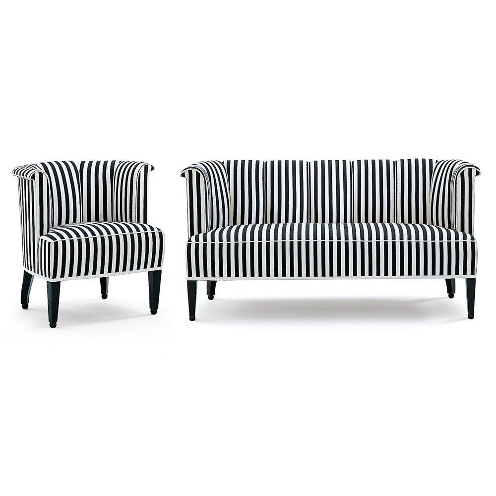 wittmann zwei sitzer sofas sofa alleegasse designbest. Black Bedroom Furniture Sets. Home Design Ideas