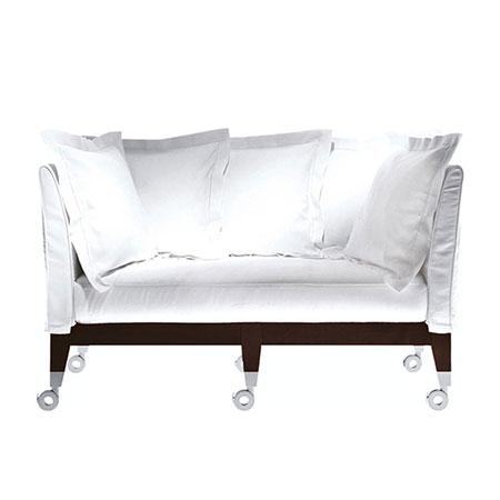 Sofa Neoz