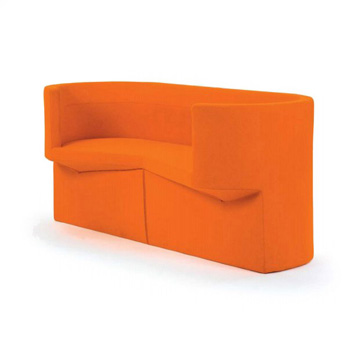 Sofa Odin