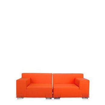 Sofa Plastics