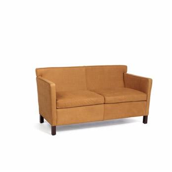 Sofa Krefeld