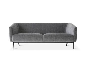 Sofa Kaiwa