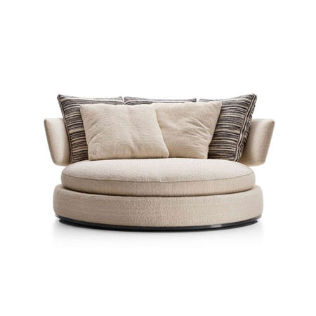 Sofa Amoenus [a]