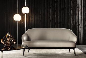 Sofa Leslie