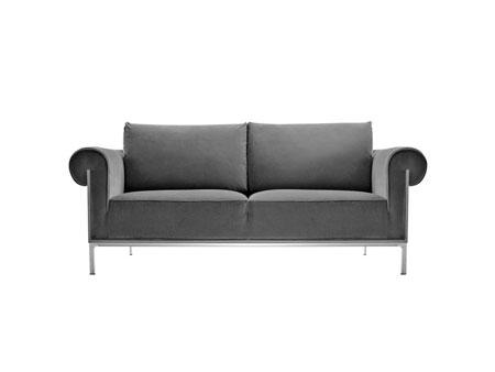 Sofa Controra