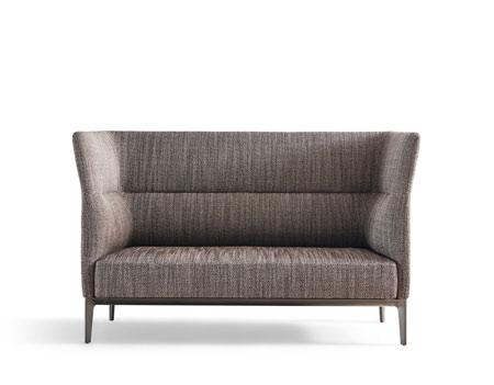 Sofa Camden