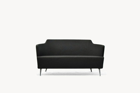 Sofa  Jules