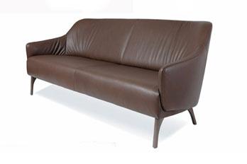 Sofa flow