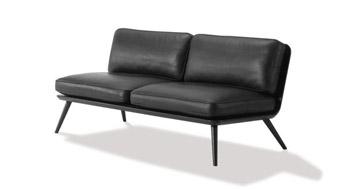 Sofa Spine