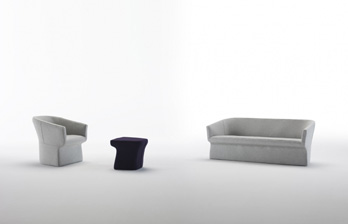 Sofa Fedele