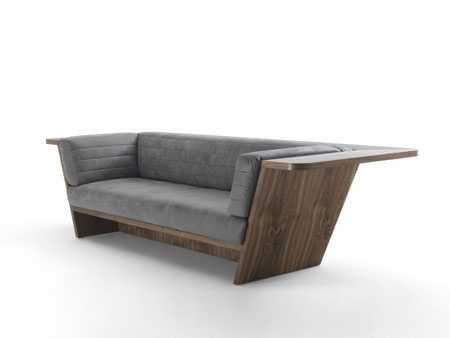 Sofa Dynamik