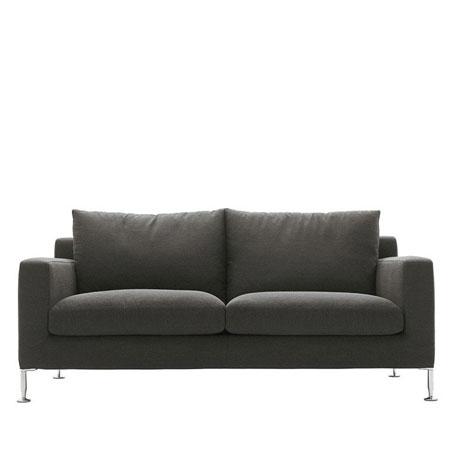 Sofa Harry