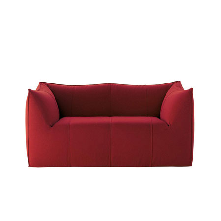 Sofa Bibambola