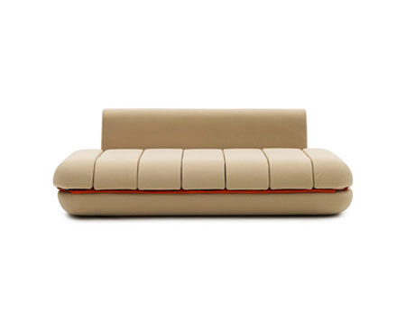 Sofa-bed Dynamic Life
