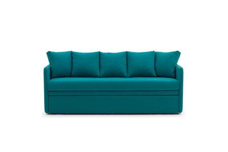Sofa-bed Olo