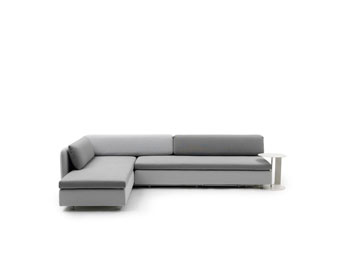 Sofa bed ABC