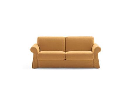 Sofa-bed Cy