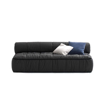 Sofa Bed Strips