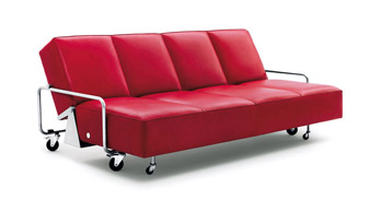 Bettsofa Bed Couch
