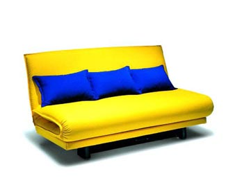 Canapé-lit Colli