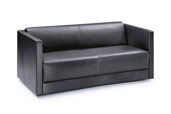 Canapé-lit Cubica Denise