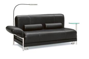 Canapé-lit Plug In