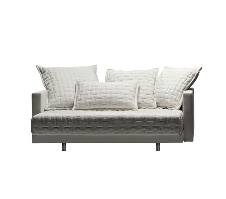 Bettsofa Oz
